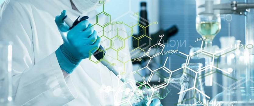 多部门签署合作备忘录 对科研领域失信责任主体实施联合惩戒