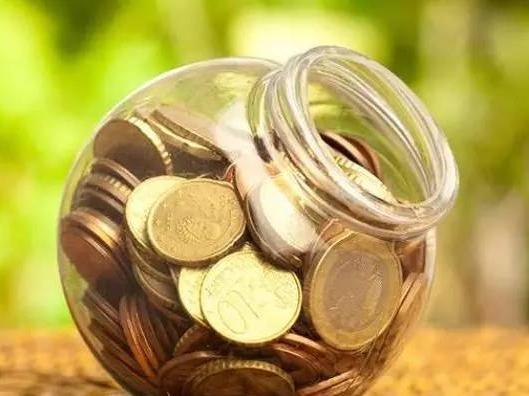 市场谨慎寻找低评级信用债投资机会
