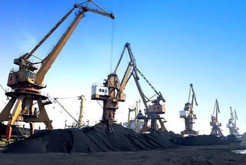 煤炭中长期合同将实现对发电供热用煤的全覆盖