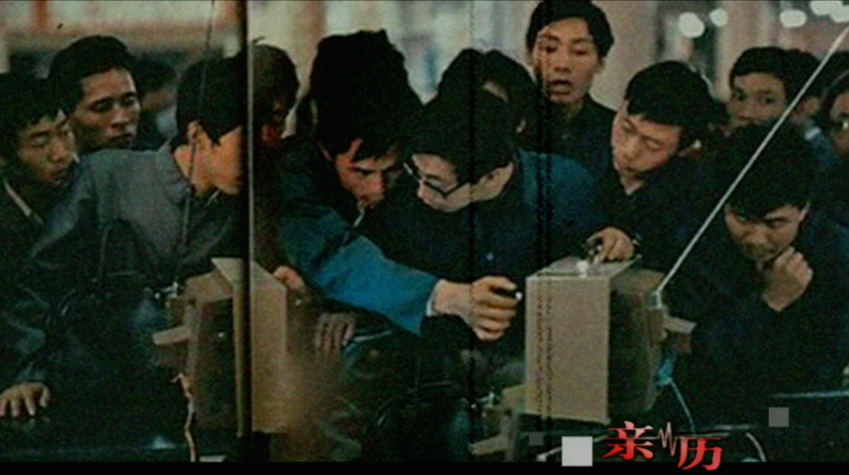 中国制造.png