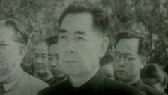 CCTV老故事——《万隆会议──五十年的记忆》(一)