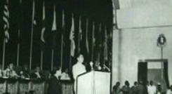 CCTV老故事——《万隆会议──五十年的记忆》(二)