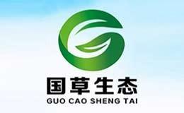 山东滨州国草生态科技有限公司